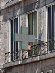 35°C - Salins-les-Bains {september 2013}