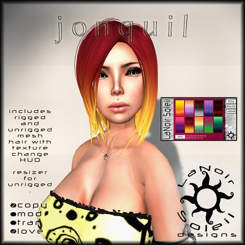 JONQUIL_AD_PLAYFULPACK_1024