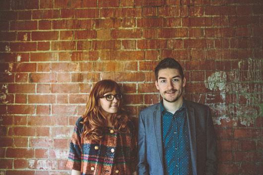 Vicki&Dave9