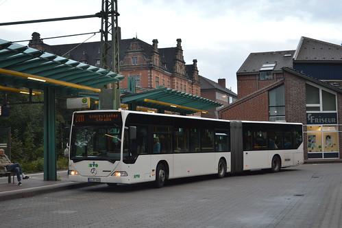flickriver photoset 39 linien busse im deutschland 39 by mitchel1997. Black Bedroom Furniture Sets. Home Design Ideas