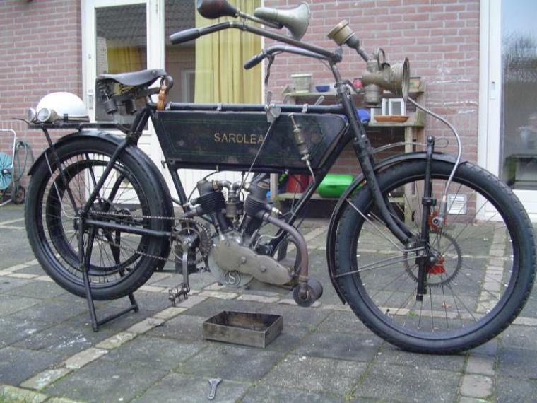 1908-sarolea-500cc-760x570