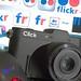Flickr Click