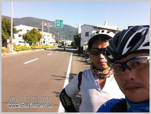 2013單車環島全紀錄49