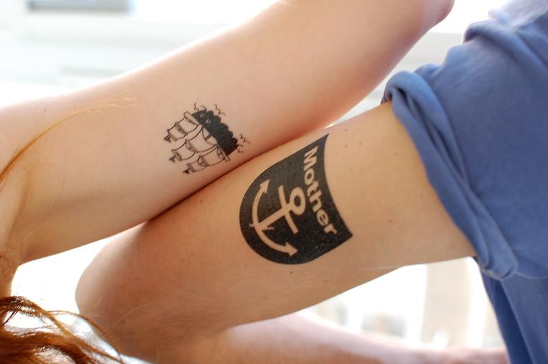 tattly tatuaje temporal 4