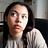 Abby Baker - @thedamnstars - Flickr