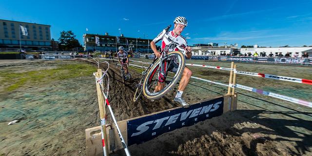 SchweizerM_obstacles