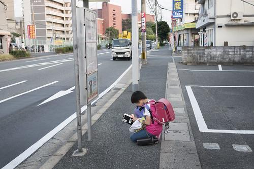 JE C9 24 011 福岡市東区 GX7 G20 1.7IIa#