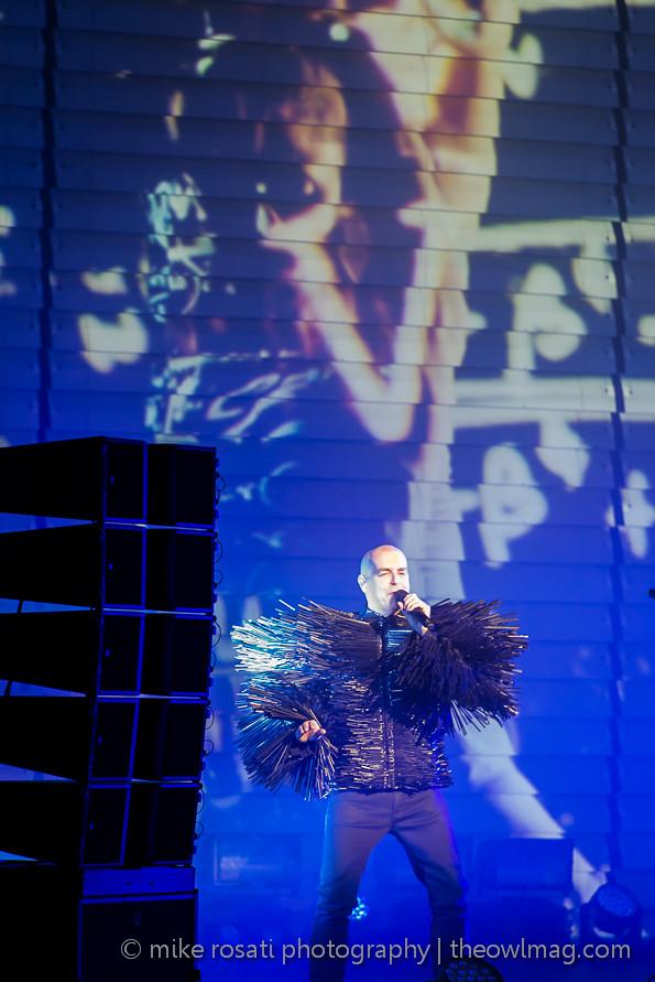 Pet Shop Boys @ The FOX 5430-5411
