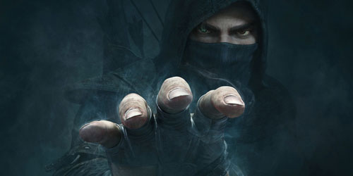 Thief : The Mortal Coils Location Guide