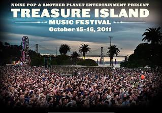 La ciudad de SF está intentado recuperar la isla con festivales, mercados, ferias y eventos Treasure Island, el tesoro mejor guardado de San Francisco - 10220942324 9e7f87bd5a n - Treasure Island, el tesoro mejor guardado de San Francisco