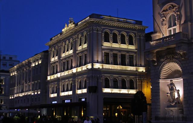 Trieste (11)