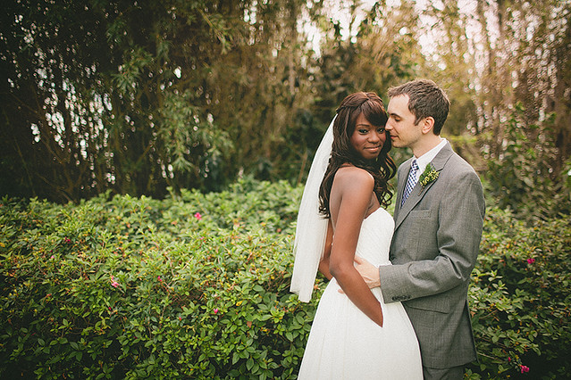 indie-cypress-grove-wedding-photography-006