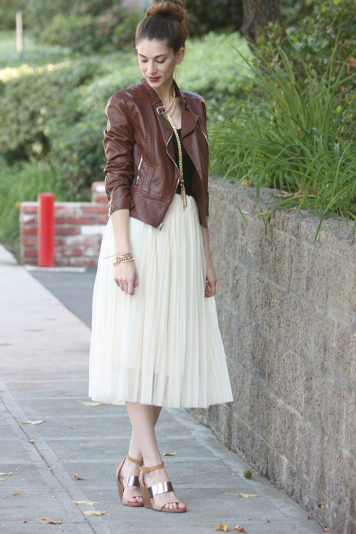 Leather+Tulle3