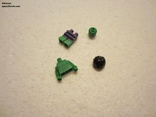 Lego polybag Hulk p3