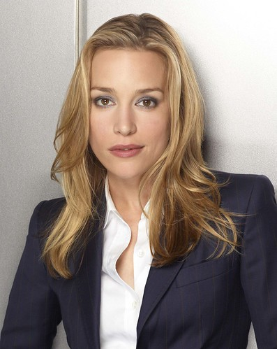 acting coach - acting class - piper perabo