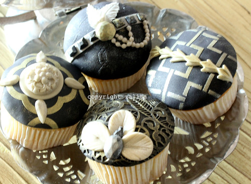 gatsby cuppies by {zalita}
