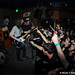The Hotel Year @ FEST 12 11.1.13-23