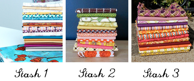 bundles November Stash Match1