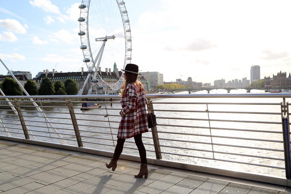 london-look3