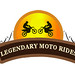 Motorcycle Tours in India by Legendary Moto Rides