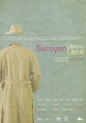 Saroyan Ülkesi - Saroyanland (2013)