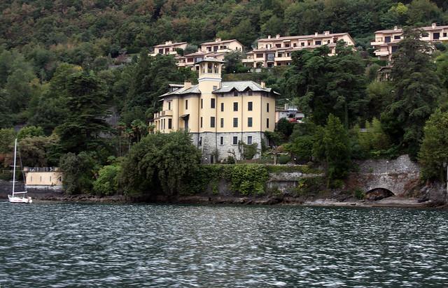 Lago di Como (80)