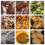 Thanksgiving Collage.1