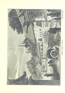 Image taken from page 121 of 'On and off Duty, being leaves from an officer's notebook. ... With illustrations, etc'