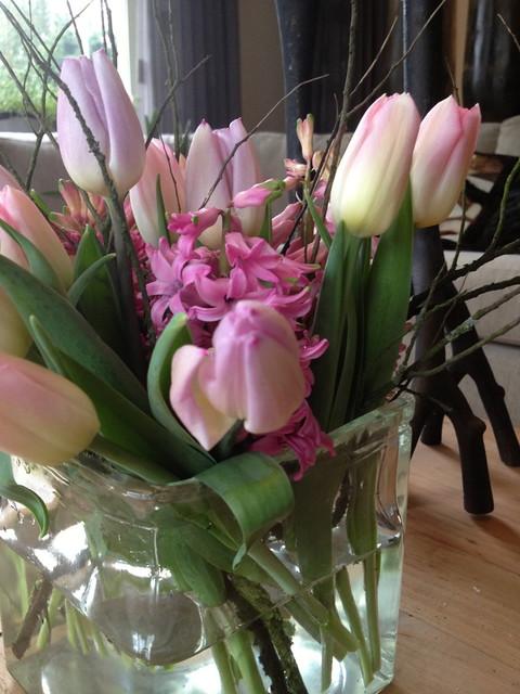 bloemen-boel5-768x1024