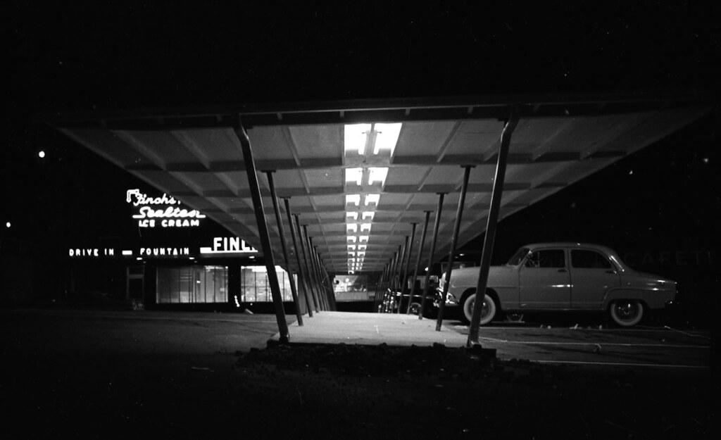 NO_7-11-1960_Finches_02