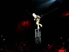 event, performing arts, aerialist, entertainment, performance, circus, performance art,