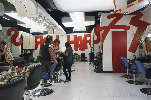 hairshaft-brazilian-blowout