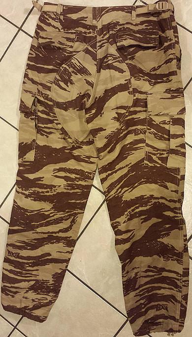 Greek Desert Lizard Camo Uniform 11973170444_3834efa2e9_b