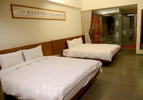 鹿鳴酒店026.jpg