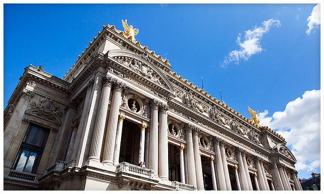 hbfotografic-paris-buildings (2)