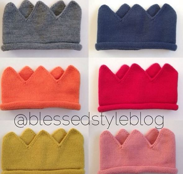 Blessed Style Blog