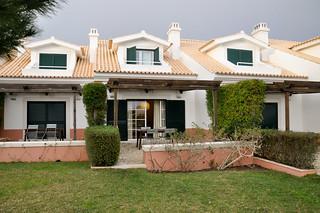 http://hojeconhecemos.blogspot.com.es/2014/02/sleep-vila-bicuda-villas-resort-cascais.html