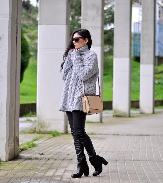 Jersey Gris Zara_02