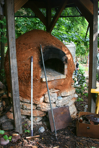 9_earth_oven