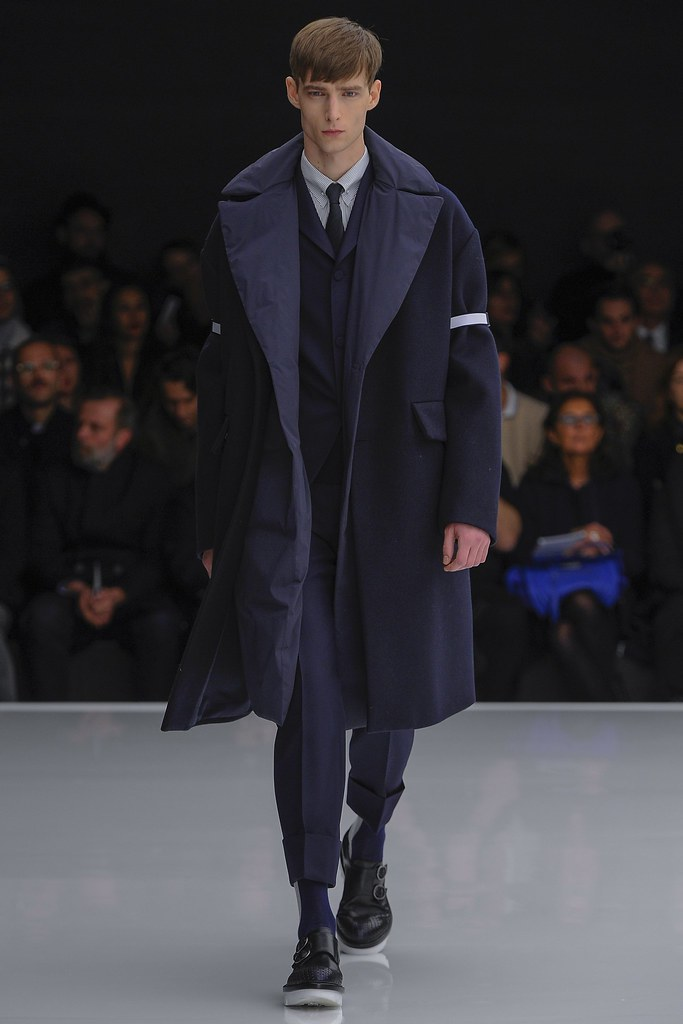 FW14 Milan Z Zegna037_Laurie Harding(VOGUE)