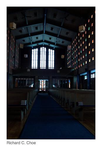 St. James United Church, Toronto 3 (2014,,2.15) by rchoephoto
