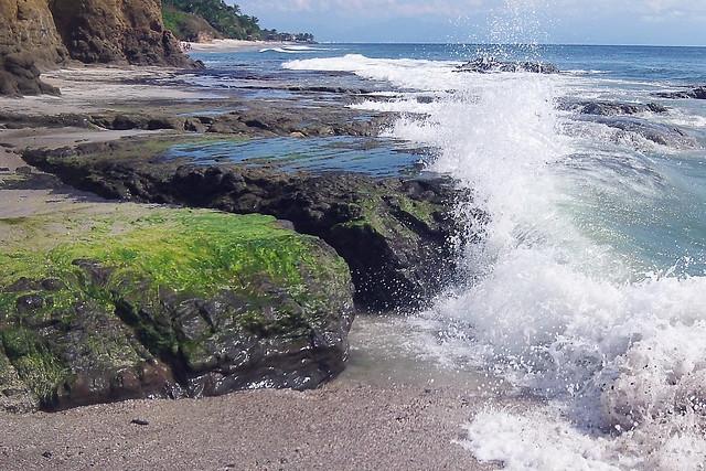 Puerto_Vallarta_72