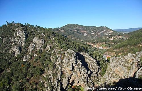 portugal geotagged sãosimão geo:lat=3991474377500152 geo:lon=831663429737091