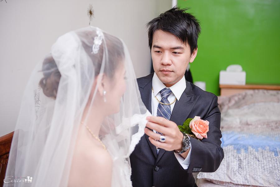 婚禮紀錄_108