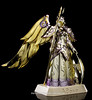 [Imagens] Saint Cloth Myth - Athena Kamui 12680158815_b6ba587a33_t