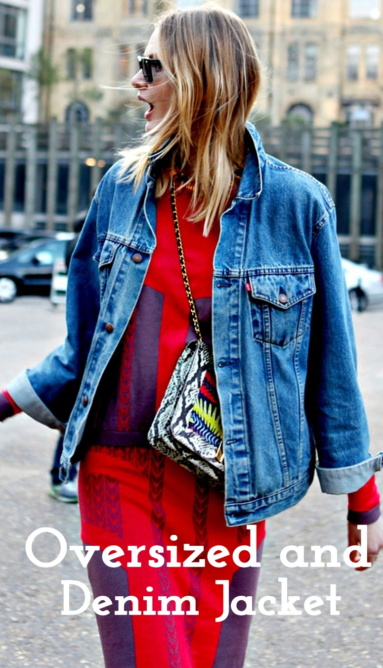oversize-denim-jacket