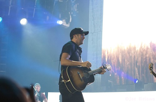 Luke Bryan-DSC_3236-3.2.14 | by Joe Bielawa