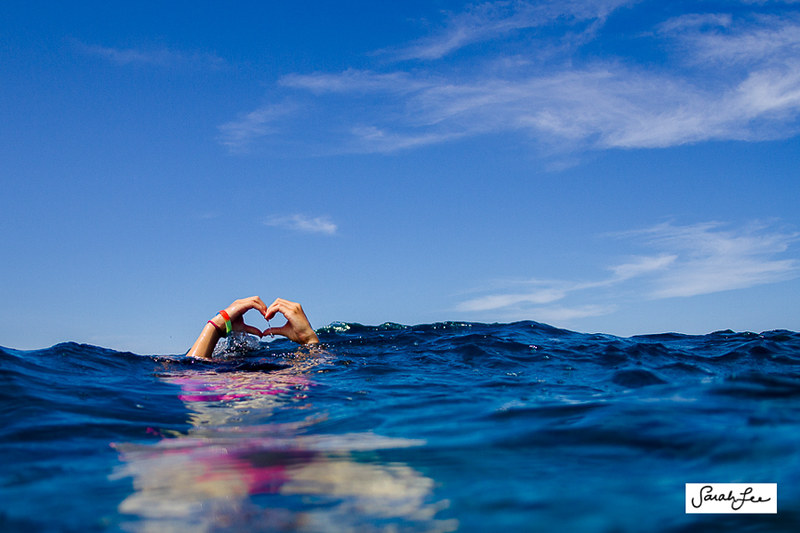 sarahlee_sisters_underwater_1259.jpg