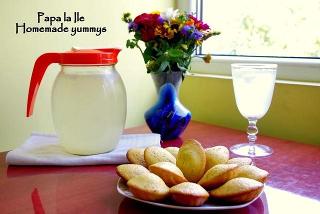 Madlene cu miere si lime (7)