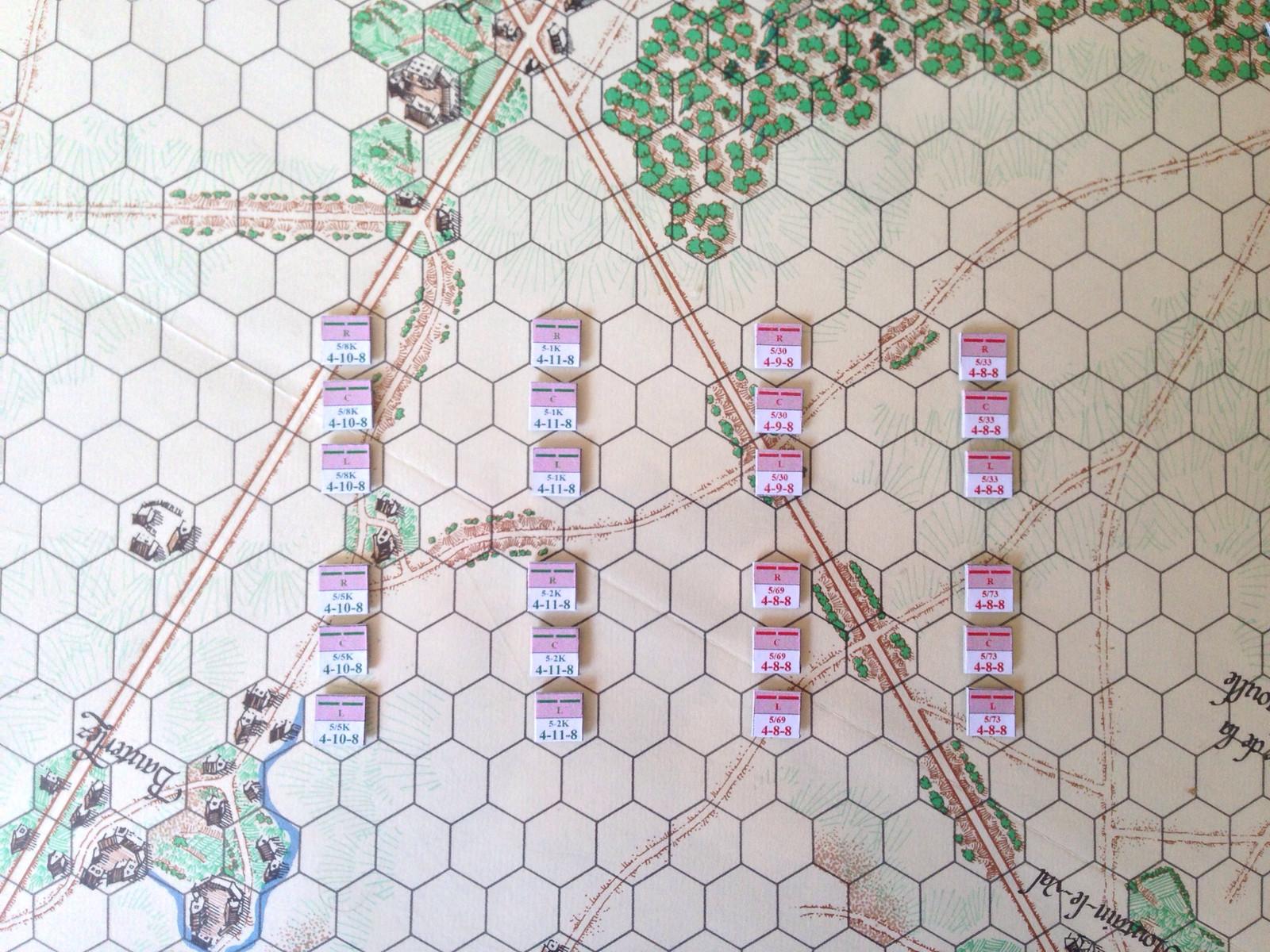 """Modifications aux règles de """"La Bataille"""" (ME-COA-RG) - Page 4 13006517654_9291ae1196_h"""